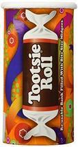 4 Oz. Easter Tootsie Roll Fun Bank - $1.49
