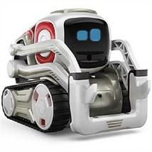 New COZMO By Anki Robot Cosmo Interactive Box Complete - $212.84
