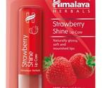 Straw lip thumb155 crop