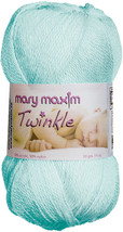 Twinkle Yarn-Mint - $3.37 CAD