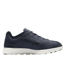 Nike Shoes Lab Wmns Mayfly, 881197400 - $168.00