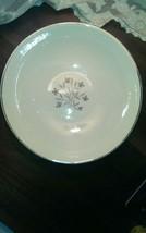 """Salem """"Whimsey"""" Vegetable Serving Bowl Mid Cent... - $10.88"""