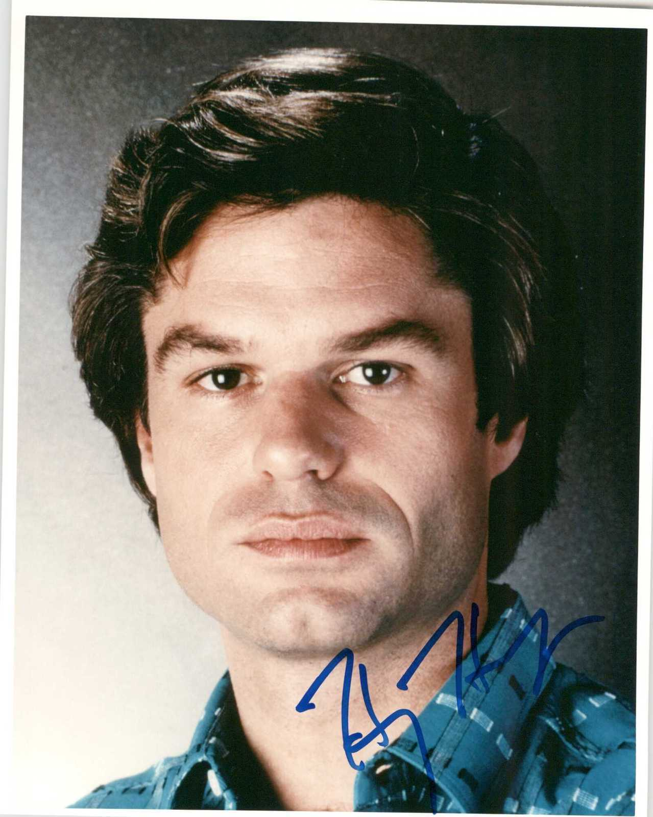 Primary image for Harry Hamlin Signed Autographed Glossy 8x10 Photo