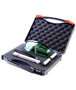 Cold Laser Therapy Kit. LLLT. Chronic Pain Relief. Enhanced, Faster Healing - $161.44
