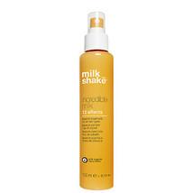 Milk Shake Incredible Milk 5.1oz - $29.00
