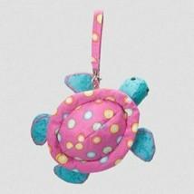 Gumdrops Turtle Sillo-Ette by Douglas - $17.33