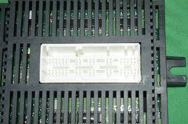 BMW XENON LCM Light Control Module 6-935-363 image 4