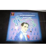"""Gershwin Rhapsody in Blue """" I Got Rhythm"""" Variations Catfish Row  Weisse... - $3.91"""