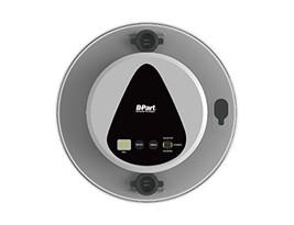 B-Part Innovación Tecnólogica H-0004 Robot Limpiador Trapeador para Pisos - $103.13