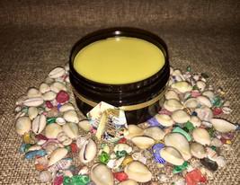 Beeswax Balm Butter 2oz Kokum Cupuacu Macadamia Sunflower Olive Avocado Jojoba C - $24.99