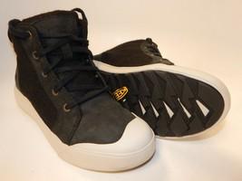 Keen Corona Misura Media USA 7 M (B) Eu 37.5 Donna Sneaker Alla Moda Stivali - $61.21