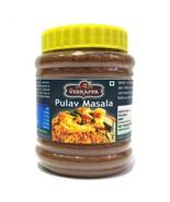 VEERAPPA Pulav Masala 200g - $16.99