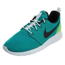 Nike Mens Roshe One Running Shoes 511881-309 - £82.48 GBP