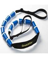 Medi-Dyne Stretchrite Blue/White - $27.00