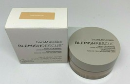 Bareminerals Blemish Rescue Skin-Clearing Loose Powder Foundation Fair I... - $19.40