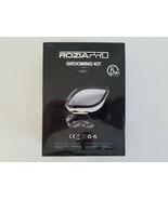 Roziaplus, Electric Shaver Razor Men's Waterproof 5 in1 - $31.98