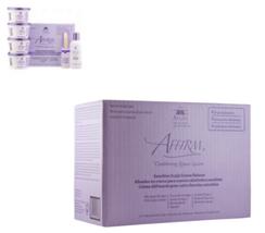 Avlon Affirm Dry & Sensitive Relaxer Kit