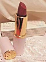 Mary Kay High Profile Creme Lipstick CHERRIES JUBILEE 4842 - $14.99