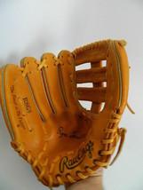 Rawlings Ryne Sandberg RSG8 Left Hand Throw LHT Glove - $26.99
