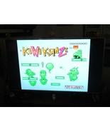 Kiwi Kraze NES Nintendo Entertainment System (Game Cart) Tested Works Gr... - $19.99