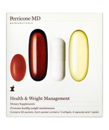 Perricone MD Health & Weight Management 30 day  - $161.09