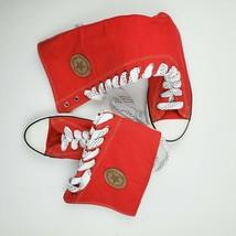 Ibilum  Mid Calf Boot Shoe Black Womens Size 7.5m no zipper - $24.99