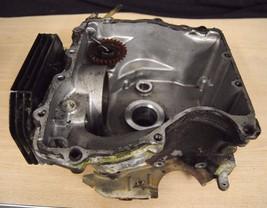 Kohler Engines CV13-21509 Crankcase (5bg4jc) image 2