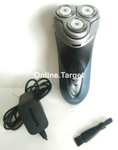 Philips Norelco Series XL HQ9 head 8250XL Men's Shaver Rechargeable Cord... - $240.00