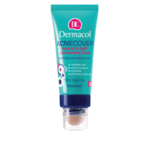 Dermacol Acne Cover Make-Up & Corrector - $24.99