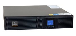 Liebert GXT4 3000VA 2700W 120V Online Double-Conversion Rack/Tower Smart UPS (GX - $2,599.99