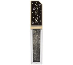 Too Faced Twinkle Twinkle Liquid Glitter Eye Shadow - Licorich - $21.99