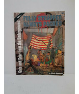 FULLY STRAPPED, ALWAYS PACKED GAME GUIDE - 1993 - FREE SHIPPING - $14.03