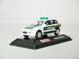 Real-x_collection_1-72_germany_polizei_car_512_-_porsche_cayenne_patrol_car_-_02_thumb200