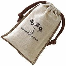 Moshio Hotei 300g of Kaito - $28.58