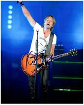 KEITH URBAN  Authentic Autographed Signed 8x10 Photo w/COA  #2596 - $145.00