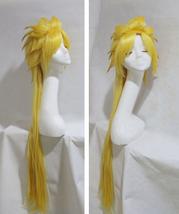 Saint Seiya Aries Shion Cosplay Wig Buy - $46.00
