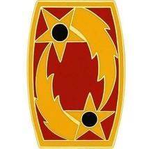 ARMY COMBAT SERVICE ID BADGE (CSIB): 69TH AIR DEFENSE ARTILLERY - $19.78