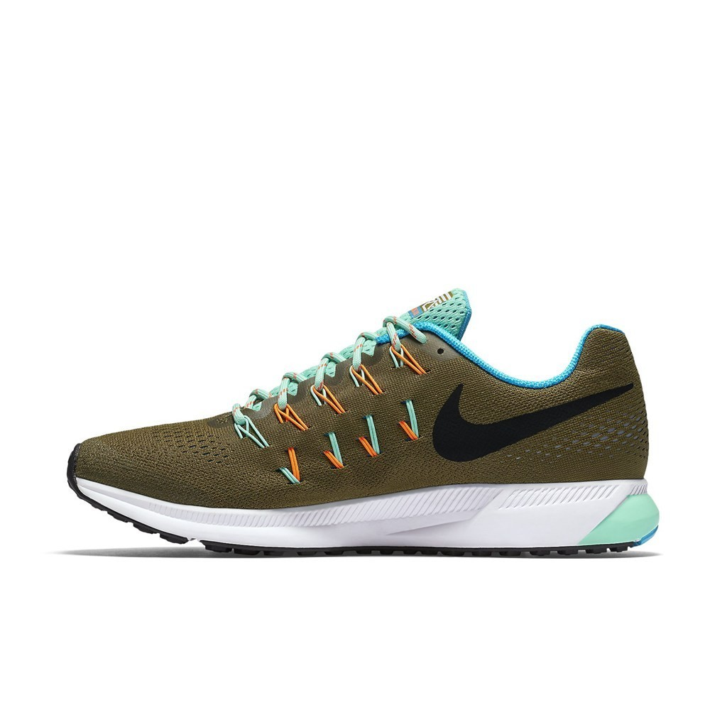 Nike Air Zoom Pegasus 33 RC Running Shoes and 50 similar items