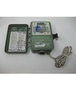 Orbit WaterMaster 6 Station Super Dial Sprinkler Timer Model # 57976 - $54.44