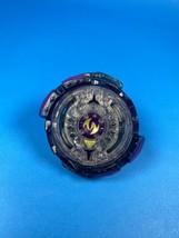 Official Burst Switchstrike Noctemis N3 2 Jaggy - Hasbro Beyblade - $24.10