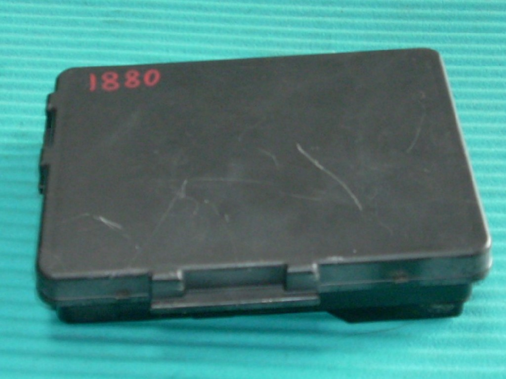 99 nissan sentra fuse box 99 nissan sentra fuse box see wiring diagram  99 nissan sentra fuse box see wiring