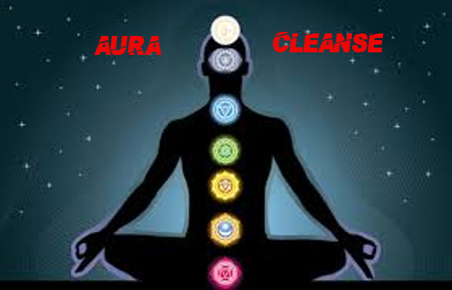 Primary image for Aura Cleansing spell, Magic Spell, Beauty spell, Luck, money magic spells