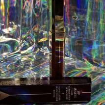 New In Box Charlotte Tilbury Lip Lustre Gloss Full Size Unleash Me (Deep Plum)