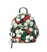 Kate Spade  York Nylon Dawn Medium Backpack Bag - $188.10