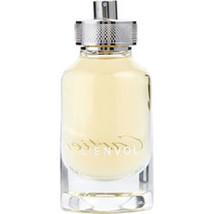 CARTIER LENVOL by Cartier #323284 - Type: Fragrances for MEN - $48.92