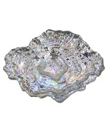 Pearl Silver Small Oyster Bowl - $29.99
