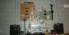 LG 55LH575A-UE Power Supply EAY64328701 (EAX66832401 (1.3)) - $41.58