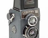 Lubitel_166_twin_lens_camera_1_thumb155_crop