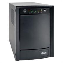 Tripp Lite UPS SMC1500T SmartPro 120V 1.5kVA 900W Tower Line-Interactive Retail - $617.91