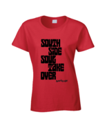 Soul Takeover - Blood T Shirt - $18.99+